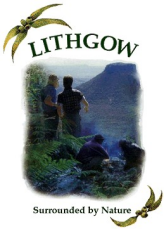 Lithgow Tourism Information